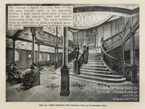 Shipbuilder 1911