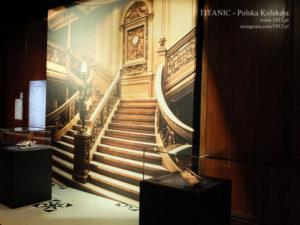 """Wystawa """"Titanic - Prawdziwa Historia"""""""